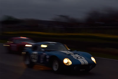 Shelby-Daytona-at-Goodwood_2