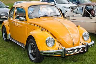 Simply VW -