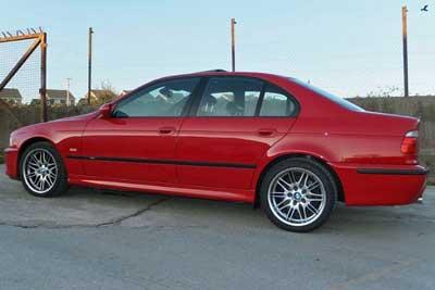 BMW-M5_2_CCA