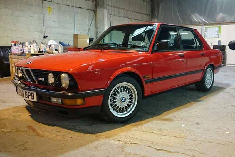 BMW-M5_3_CCA