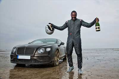 Idris-Elba-and-Bentley-Speed