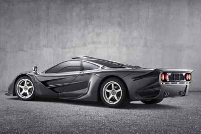 McLaren-F1-GT-Longtail