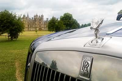 Record-Rolls-Royce-gathering-at-RREC-event