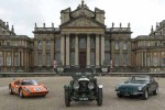 Salon Prive 2015 preview video - carphile.co.uk