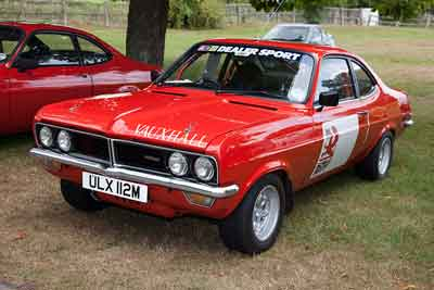 Simply-Vauxhall_1