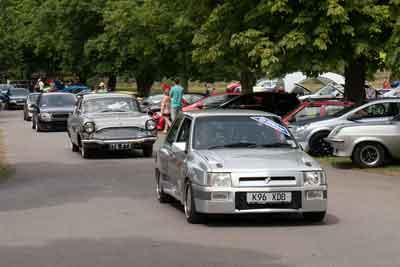 Simply-Vauxhall_2