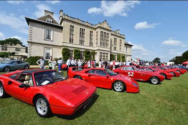Ferrari-Owners-Club-concours_main