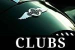 Morgan car clubs UK and Worldwide - carphile.co.uk