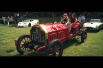 Concours of Elegance 2015 video - carphile.co.uk