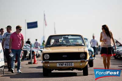 Ford_Fest_Escort_header