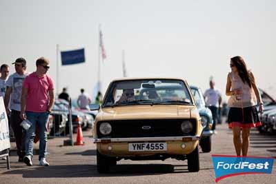 Ford_Fest_Escort_header
