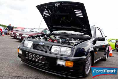 Ford_Fest_sierra_cosworth_header