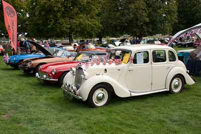 MG-Club-Simply-Classic-and-Sports-car-2015