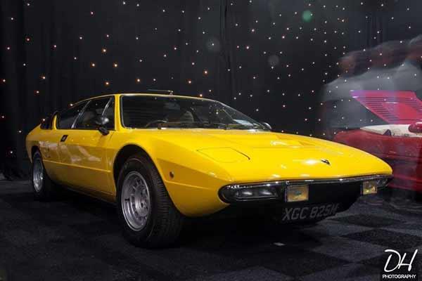 classic car show manchester 2015 - carphile.co.uk