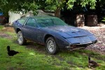 Sotheby Special for sale - carphile.co.uk