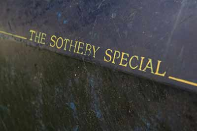 Sotheby-Special-badge