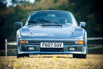 930_Flatnose_front