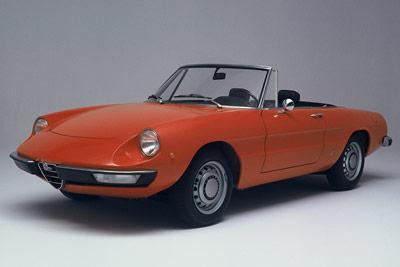 Alfa-Romeo-Spider-1968