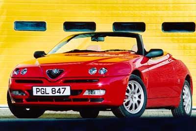Alfa-Romeo-Spider-1996
