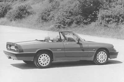 Alfa-Romeo-Spider-S3