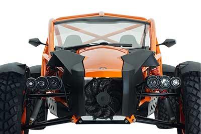 Ariel-Nomad_suspension&brakes