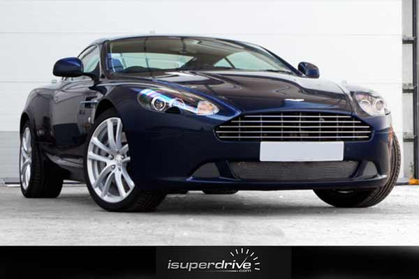 Aston-Martin-DB9-iS