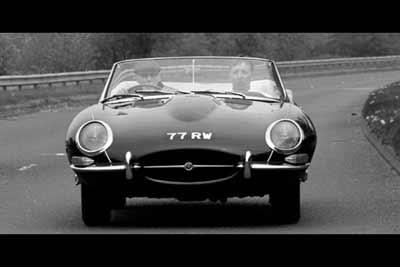 Jaguar-E-Type-77RW-Geneva