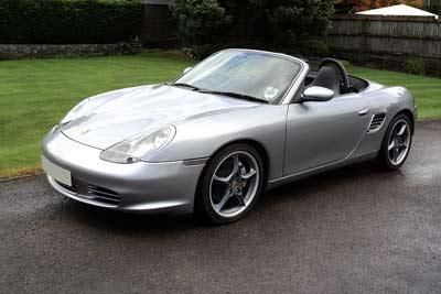 Porsche-Boxster-550-Anniversary
