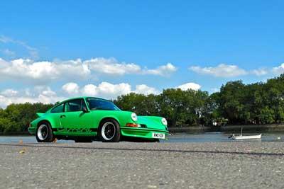Porsche-project-50