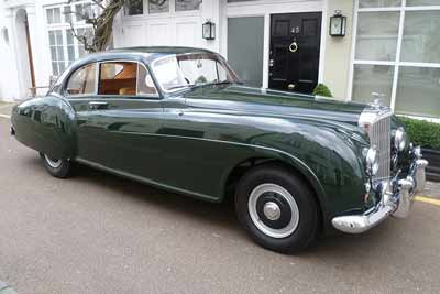 1953-Bentley-R-Type-Continental