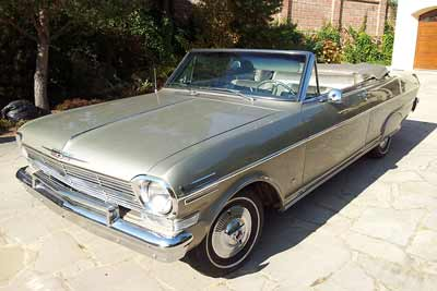1962-Chevrolet-Nova-convertible