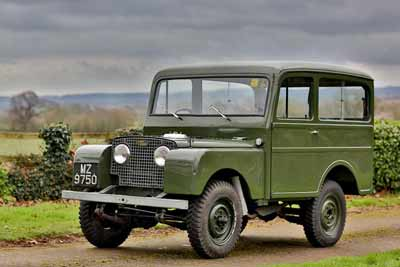 Land-Rover-Series-1-Tickford