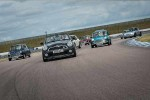 Mini World Live 2016 - carphile.co.uk