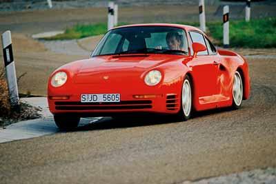 Porsche-959-Walter--Rohrl