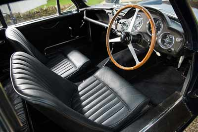1958-Aston-Martin-DB2-4-for-sale-interior