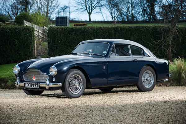 1958-Aston-Martin-DB2-4-for-sale