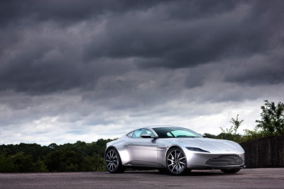 Aston-Martin-DB10-for-Sale