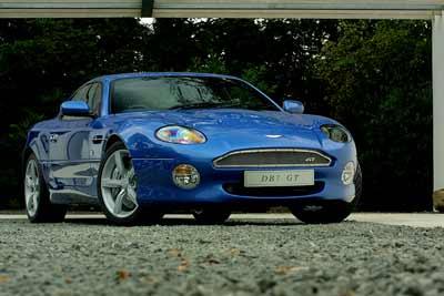 Aston-Martin-DB7-GT