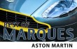 Best of Marques – Aston Martin