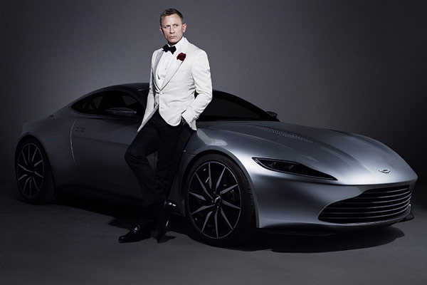 Bond's-Aston-Martin-DB10-for-sale