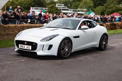 F-Type-Coupe-Simply-Jaguar-2016