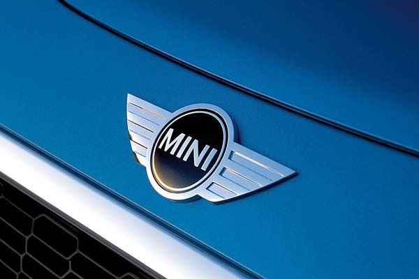 Mini history - the Mini story - carphile.co.uk