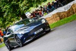 Aston Martin DBS - Simply Aston Martin 2016 - carphile.co.uk