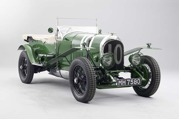 Bentleys-First-Le-Mans-car-header
