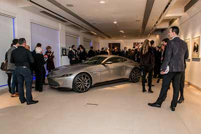James-Bond-Aston-Martin-DB10-sold