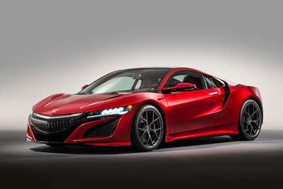 Next-generation-NSX