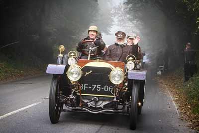 1904-Mercedes