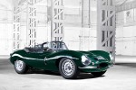 Nine new Jaguar XKSS sports cars to be built - Jaguar cars - carphile.co.uk