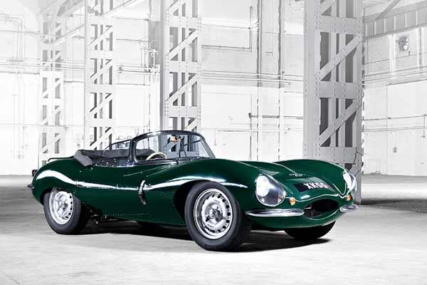 2017-Jaguar-XKSS