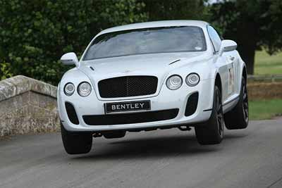 CPAS-Bentley-Continental